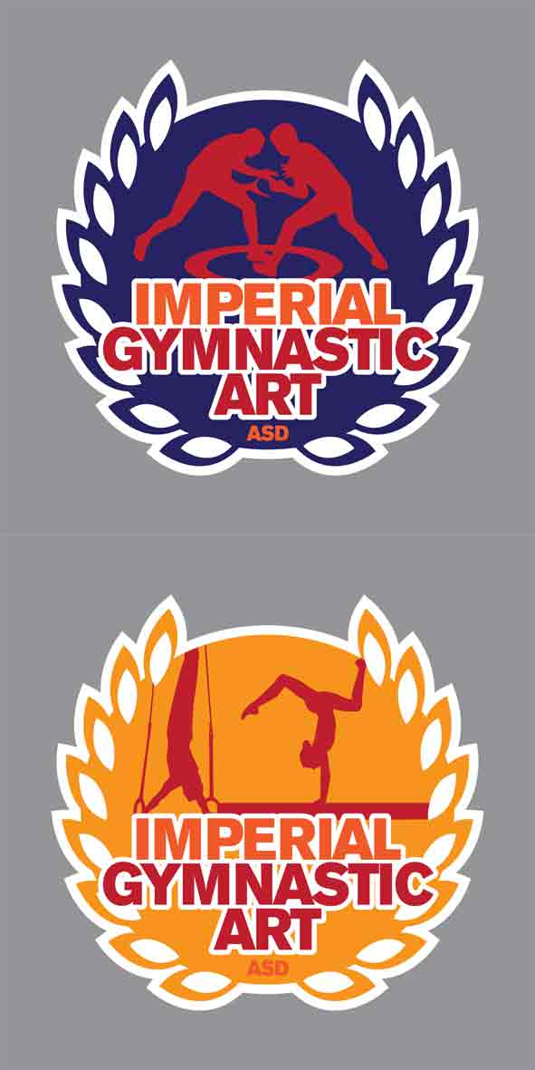 imperial-gymnastic-art